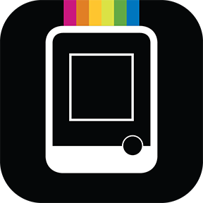 Download Mobile App – Meet Polaroid Support