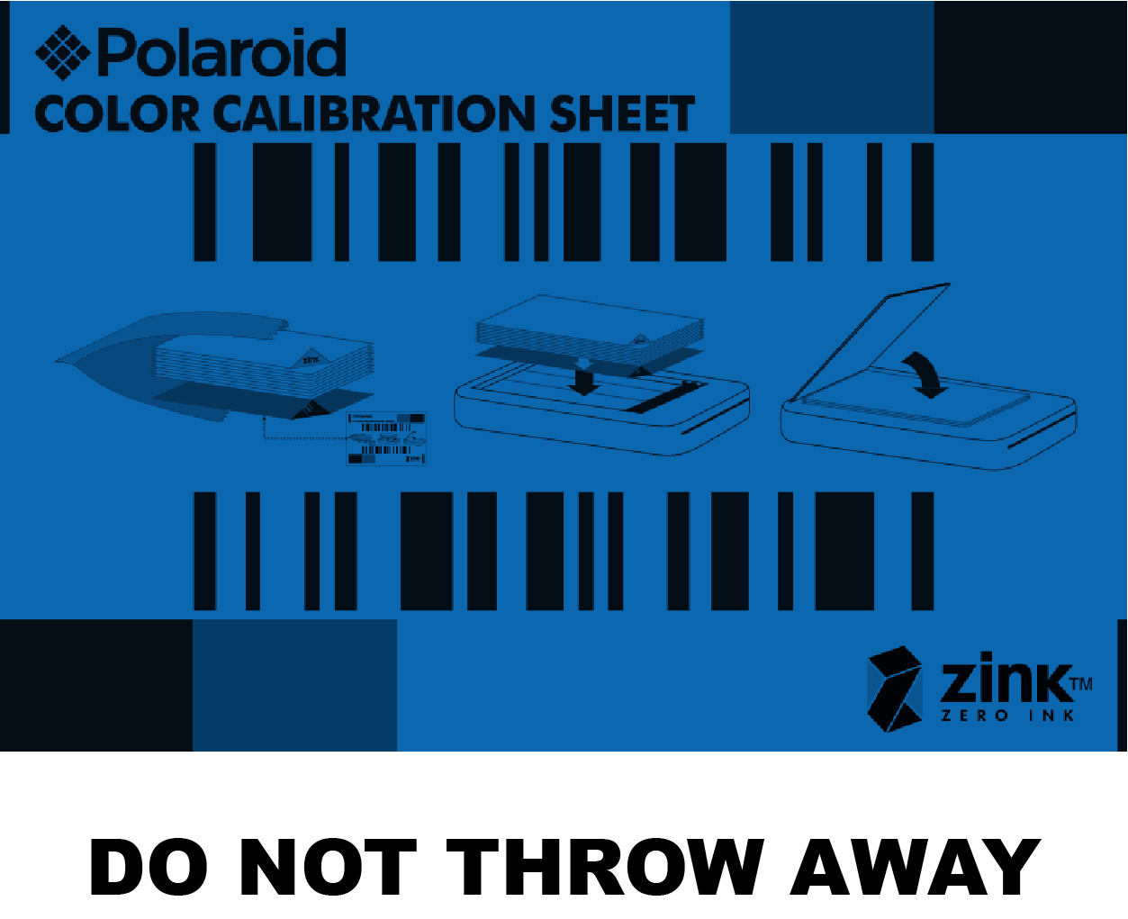 ZINK-Calibration-Sheet.jpg